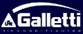 galletti1