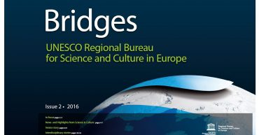 unesco bridges