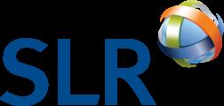 logo-slr-2018